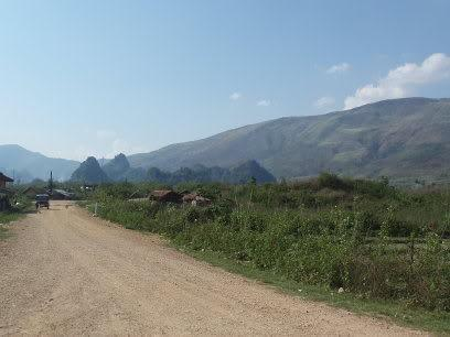 SC6.jpg in My Ride to The Secret Airfield of Long Tieng from  Larry Baraniuk at GT-Rider Motorcycle Forums