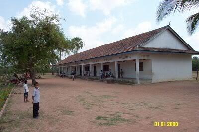 School1.