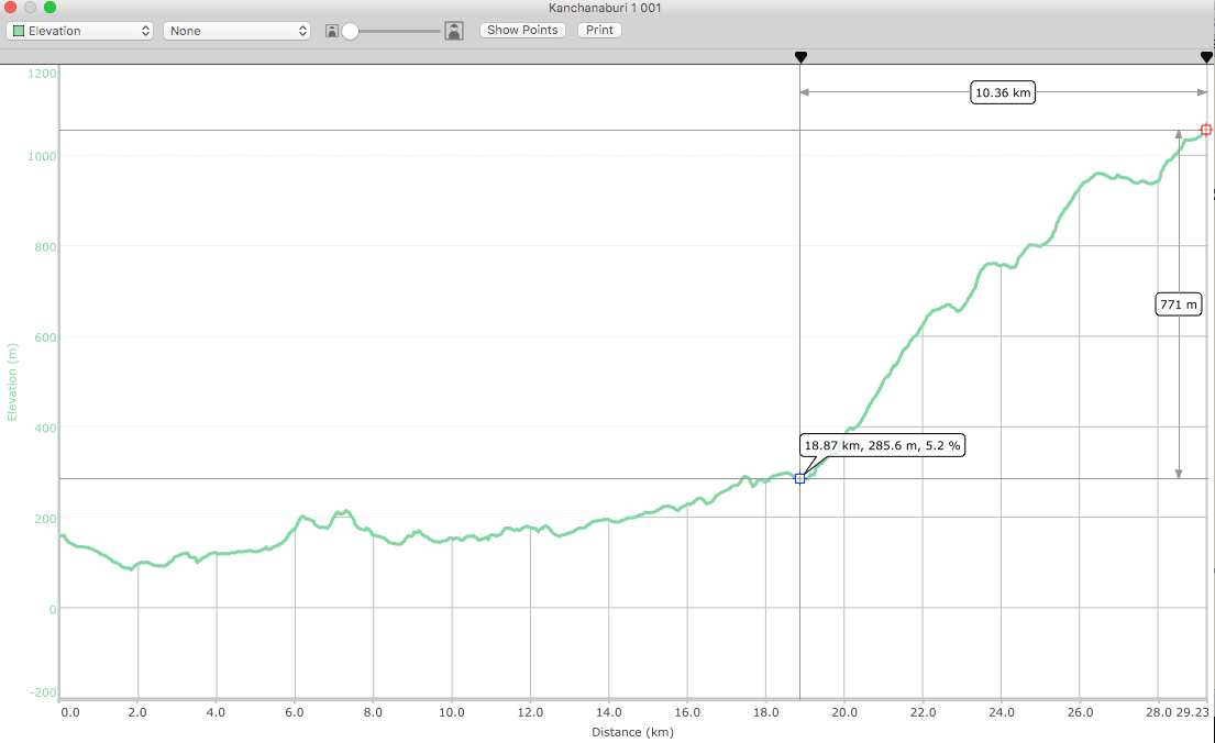 Screen%20Shot%202559-04-28%20at%2010.26.48%20PM.