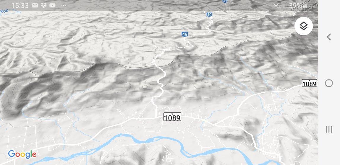 Screenshot_20191219-153310_Maps.jpg