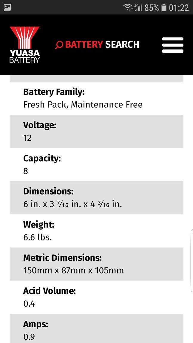 Screenshot_20191221-012213_Samsung Internet.
