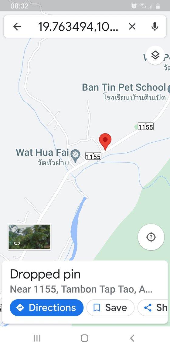Screenshot_20210521-083224_Maps.jpg