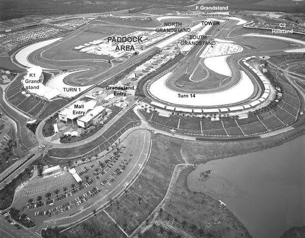 sepangmap1.jpg in MotoGP Malaysia Oct 19-21 from  tropicaljohno at GT-Rider Motorcycle Forums