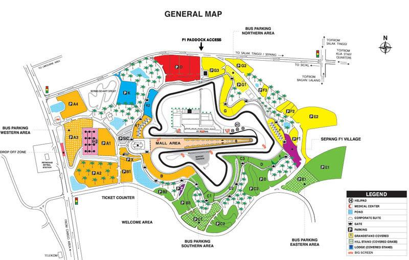 sepangmap2.jpg in MotoGP Malaysia Oct 19-21 from  tropicaljohno at GT-Rider Motorcycle Forums