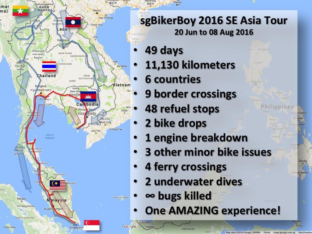 SGBikerBoy-Tour-Stats.