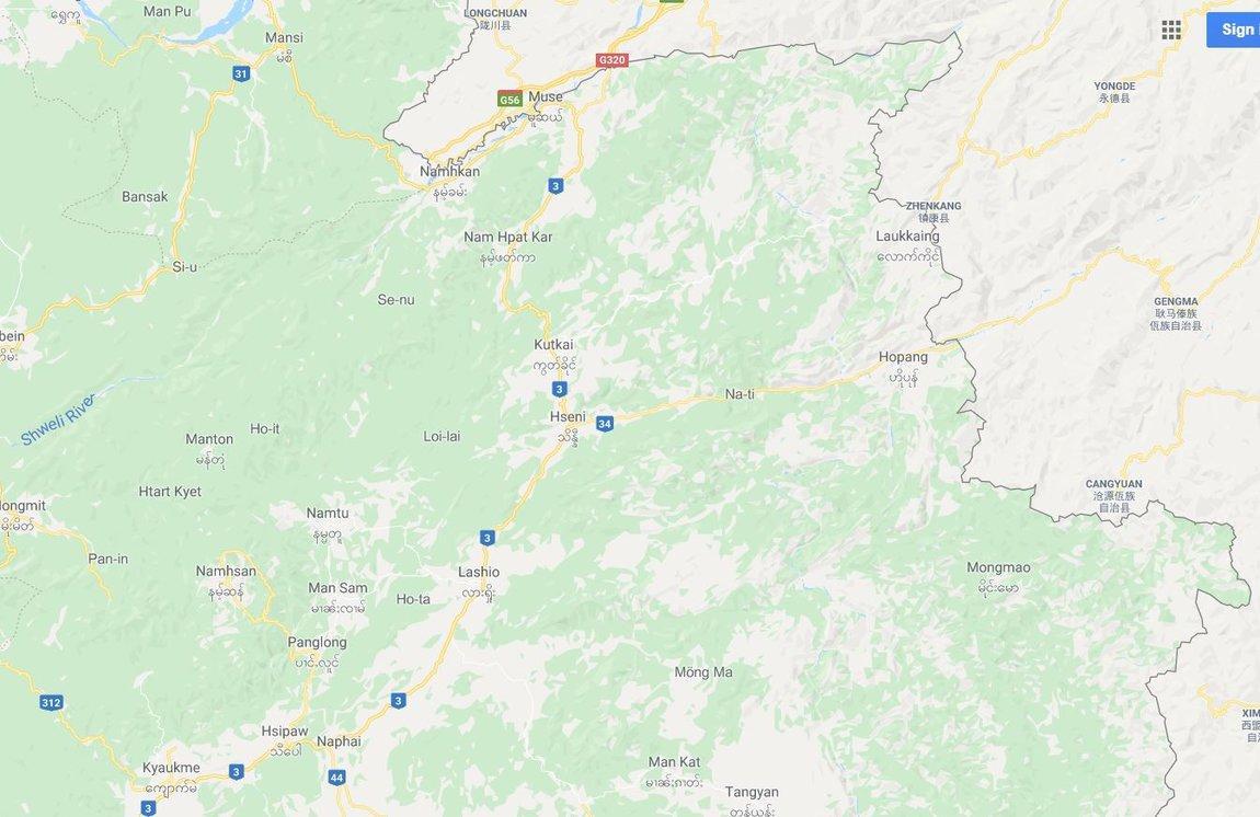 Shan Map.JPG