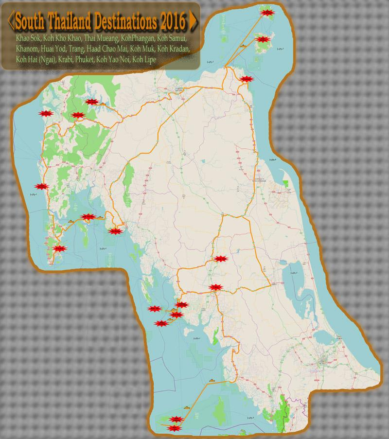 south-thailand-destinations-map-3b.