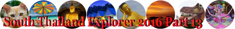 south-thailand-explorer-2016-part-13.