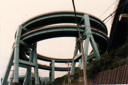 spiralbridge2.