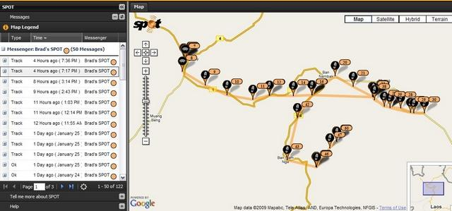 spottracks.jpg /GPS Emergency Locator and Tracker/GPS Use, Tracks & Maps Discussion/  - Image by: