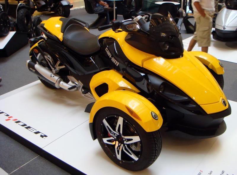 Spyder4.