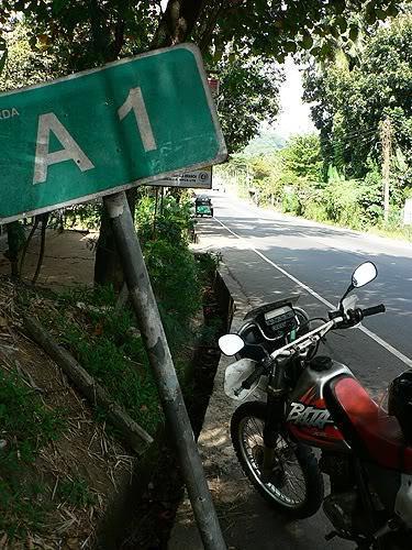 srilanka02.jpg