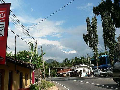 srilanka03.jpg