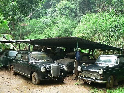 srilanka05.jpg