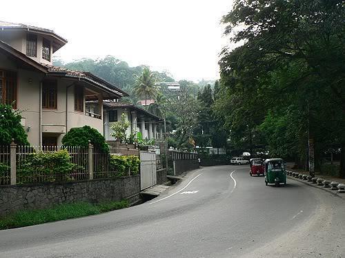 srilanka09.