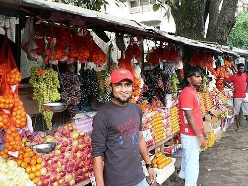 srilanka11.jpg