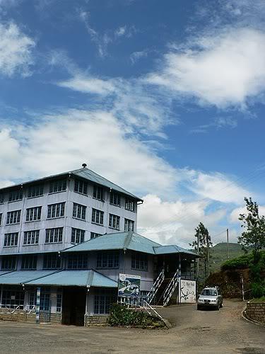 srilanka13.