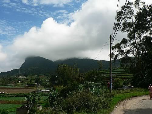 srilanka16.