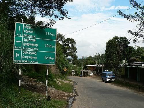 srilanka18.