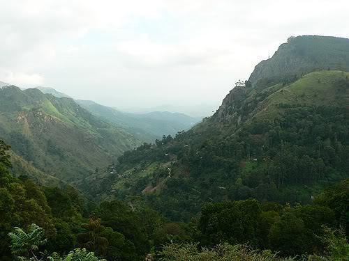 srilanka20.jpg