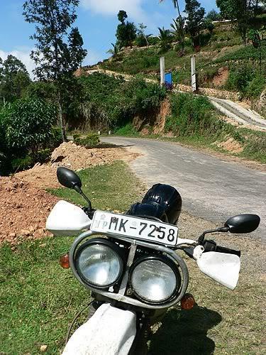 srilanka24.jpg