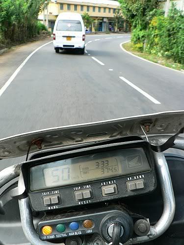 srilanka30.jpg