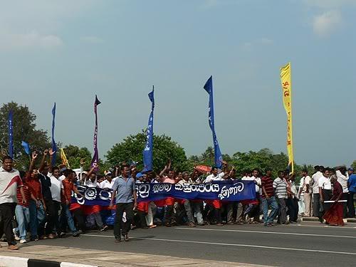 srilanka35.jpg