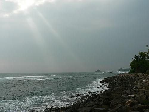 srilanka36.