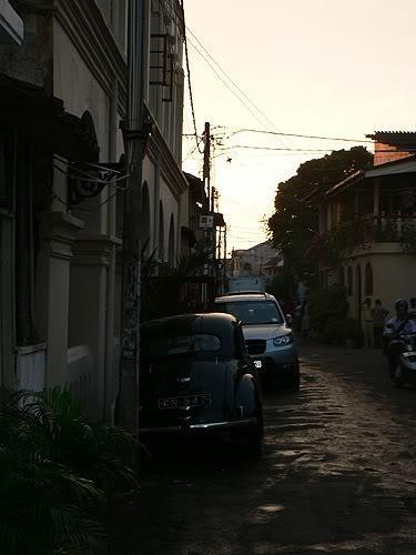 srilanka37.