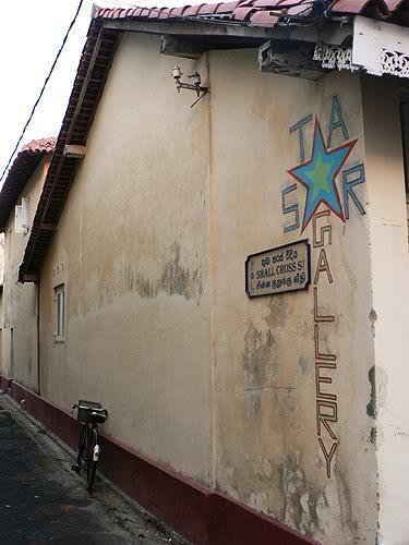 srilanka38.