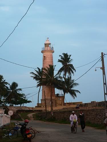 srilanka39.