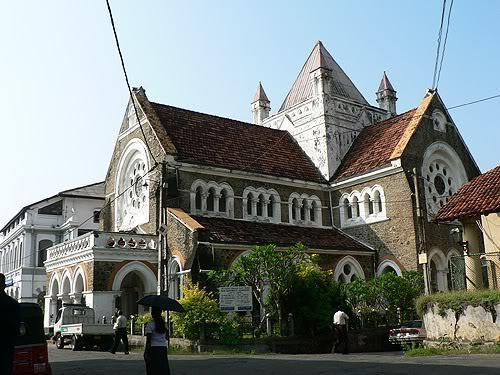 srilanka44.jpg