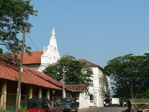 srilanka46.