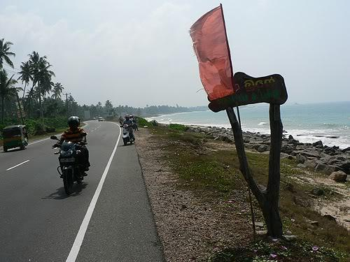srilanka53.