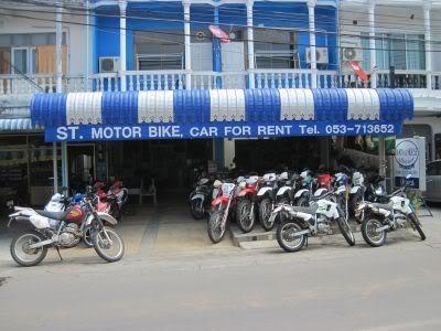ST-bikes.