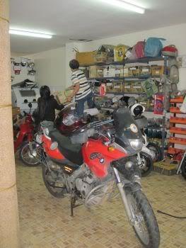 ST-bikes1.