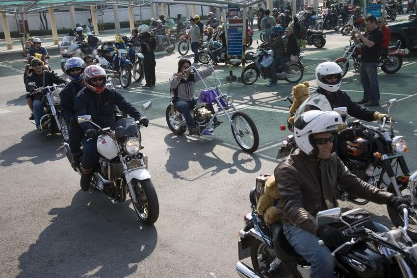 Start11LR.jpg /More Chiang Mai Toy Ride Pix/Chiang Mai ToyRide/  - Image by: