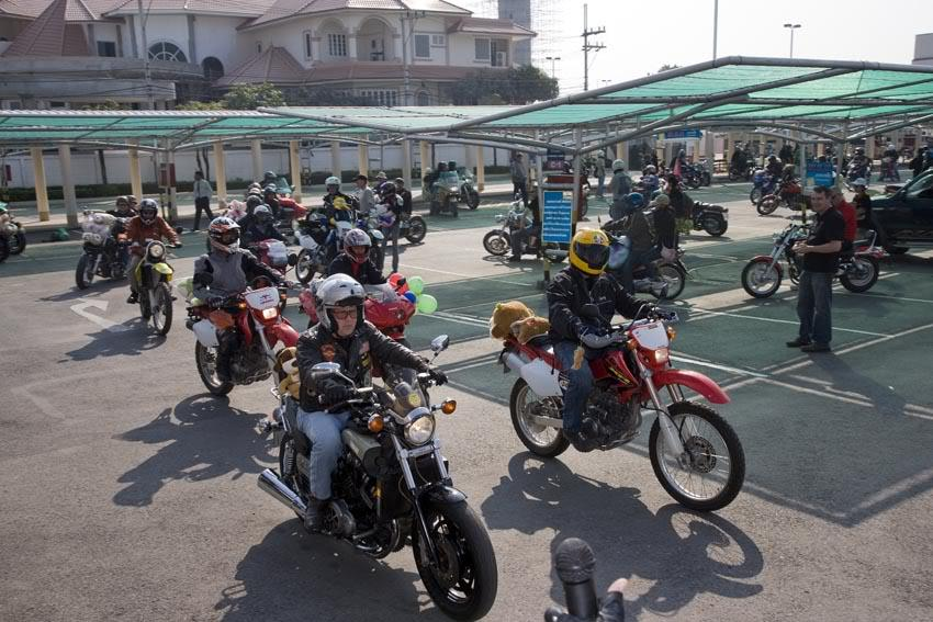 Start14LR.jpg /More Chiang Mai Toy Ride Pix/Chiang Mai ToyRide/  - Image by: