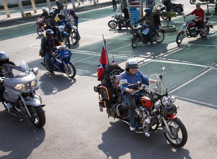 Start17LR.jpg /More Chiang Mai Toy Ride Pix/Chiang Mai ToyRide/  - Image by: