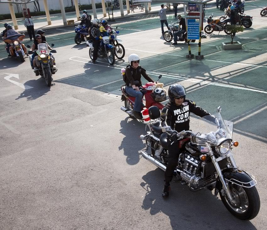 Start18LR.jpg /More Chiang Mai Toy Ride Pix/Chiang Mai ToyRide/  - Image by:
