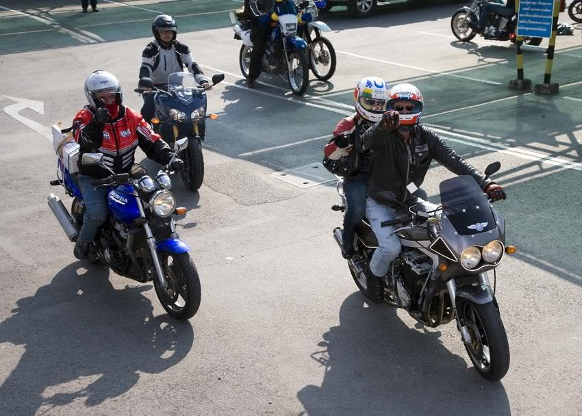 Start21LR.jpg /More Chiang Mai Toy Ride Pix/Chiang Mai ToyRide/  - Image by: