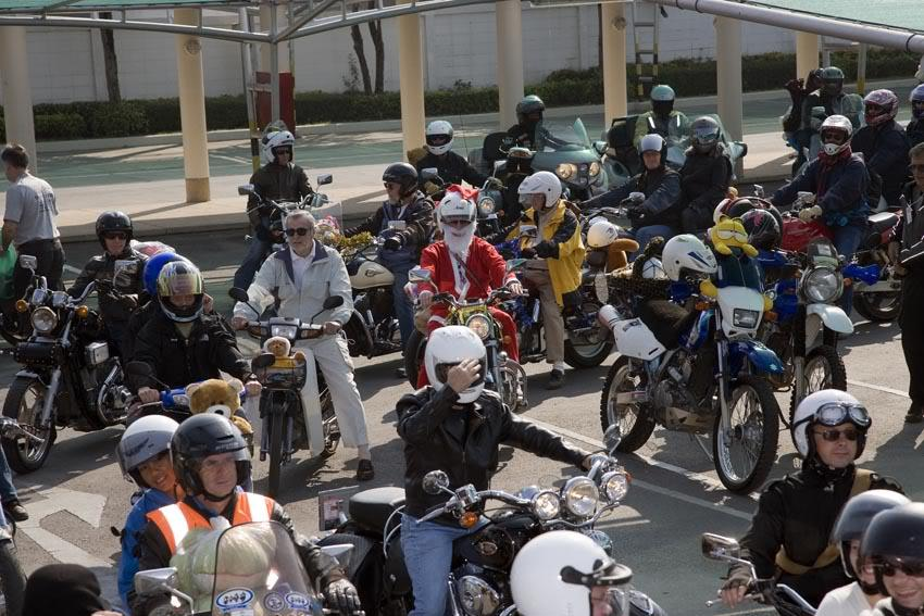 Start3LR.jpg /More Chiang Mai Toy Ride Pix/Chiang Mai ToyRide/  - Image by:
