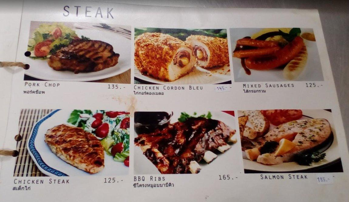 steaks-tieng-na-coffee-bakery-tak.