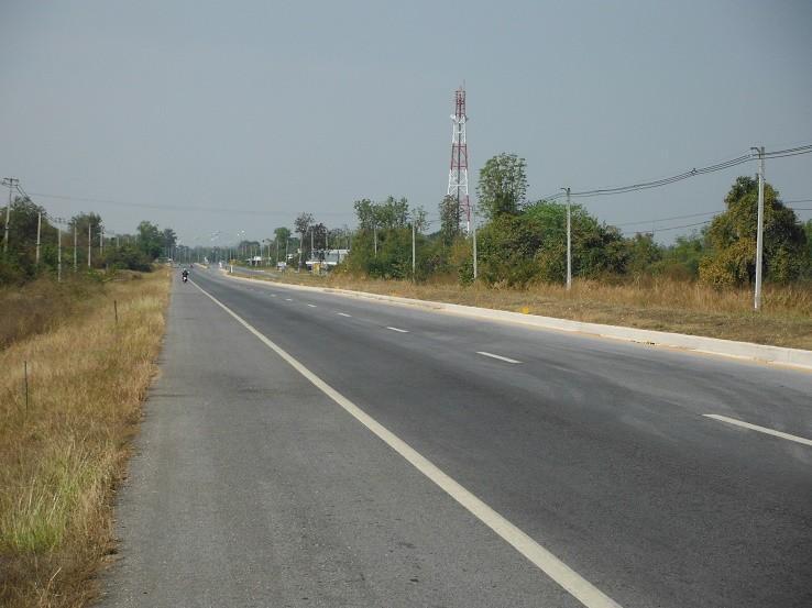 Sukhothai%2010.