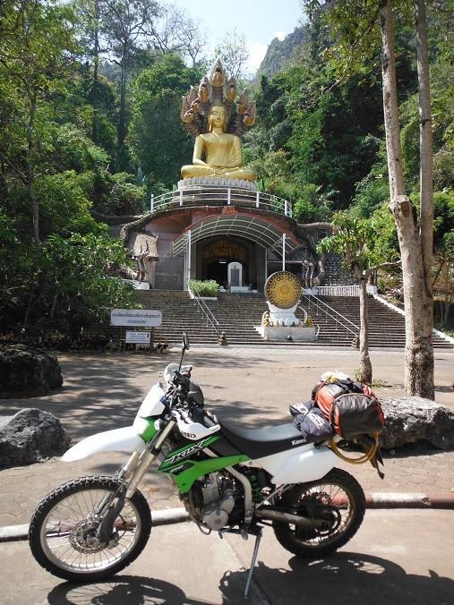 Sukhothai%2011.