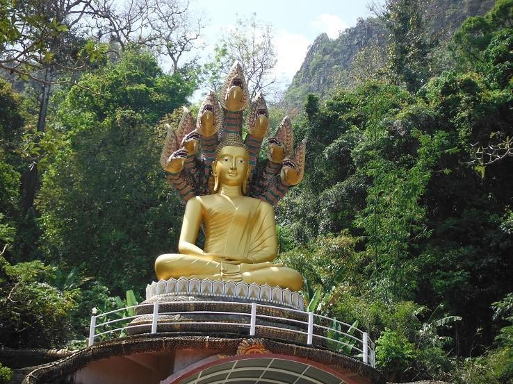 Sukhothai%2012.