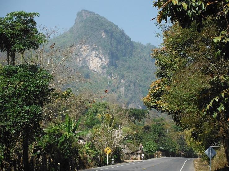 Sukhothai%2013.