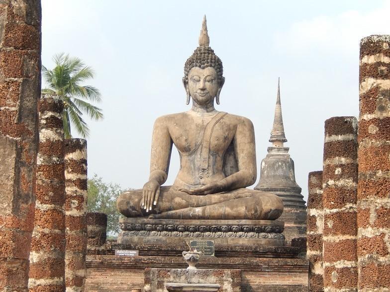 Sukhothai%202.