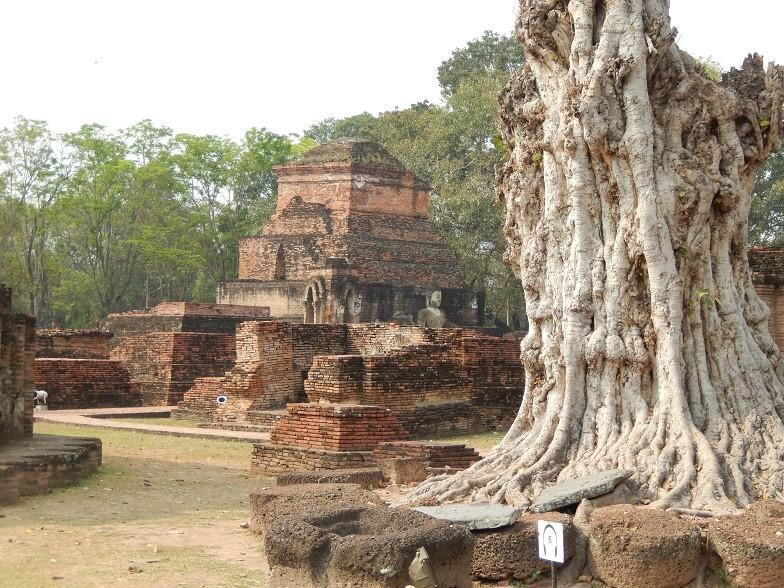 Sukhothai%203.