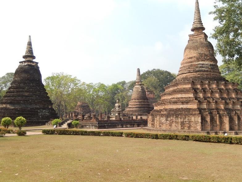 Sukhothai%204.